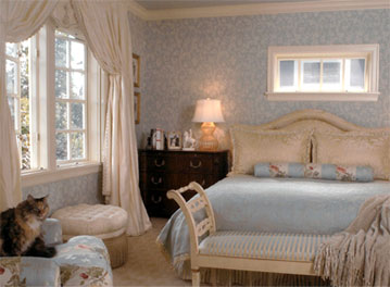 French Bedroom Decor Interior Home Design Home Decorating